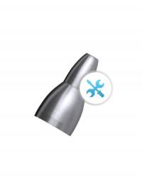 KAVO 1056  air/water syringe repair