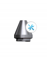 KAVO 1056S air/water syringe repair