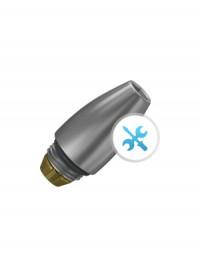 A-dec Air/Water Syringe Repair