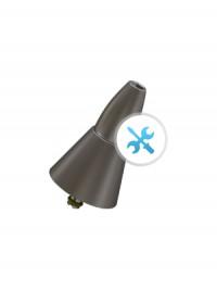 CEFLA ANTHOS F3/F6 air/water syringe repair